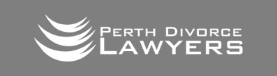 Perth Divorce Lawyers Logo