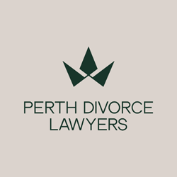 Perth Divorce Lawyers Logo